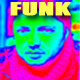 Crazy Funk - AudioJungle Item for Sale