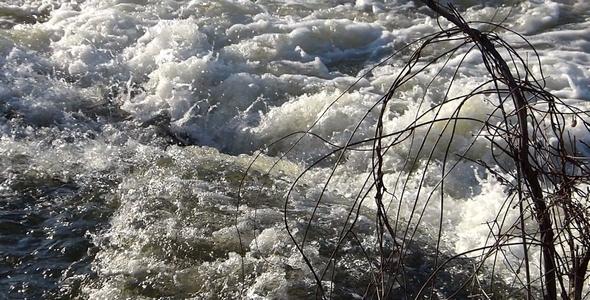 River Rapids 3