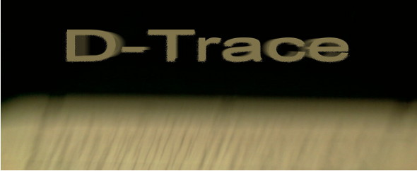 D-trace