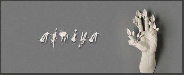 ajmiya