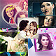 Timeline Covers V01 - GraphicRiver Item for Sale