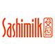 Sashimilk