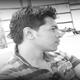 Jahid_Hasan_Raju