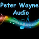 PeterWayneAudio