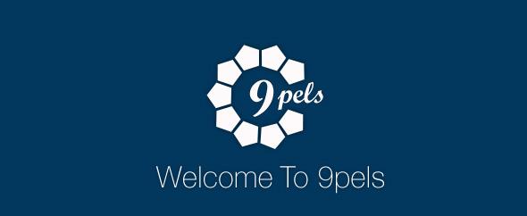 9pels