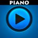 Emotional Piano Sonata