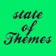 stateofThemes