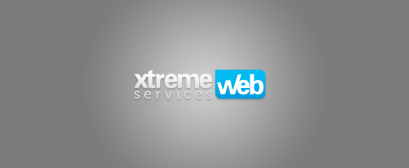 xtremewebservices