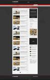 Category.__thumbnail