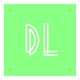 deitylab