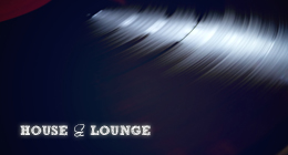 House & Lounge