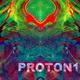 Proton1