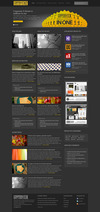 5%20-%201%20screen%20whole%20layout%20-%20home%20page.__thumbnail