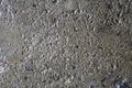 Rain Soaked Concrete - PhotoDune Item for Sale