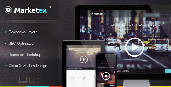marketex-the-multipurpose-responsive-showcase