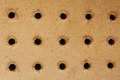 Shop Pegboard - PhotoDune Item for Sale