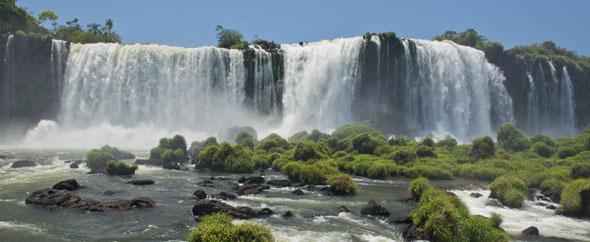 Iguazu%2012