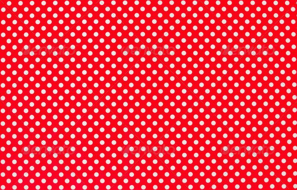 PhotoDune point texture 4236504