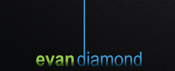 Rsz_evan_diamond_logo_black_background