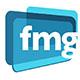 FaulknerMediaGroup