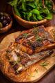Roasted pork - PhotoDune Item for Sale