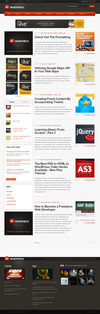Home_page_with_left_sidebar.__thumbnail