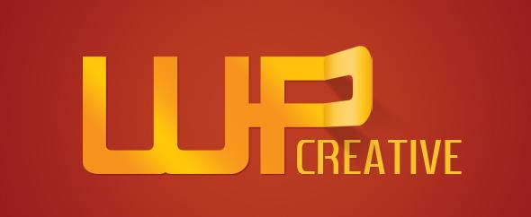 creative-wp