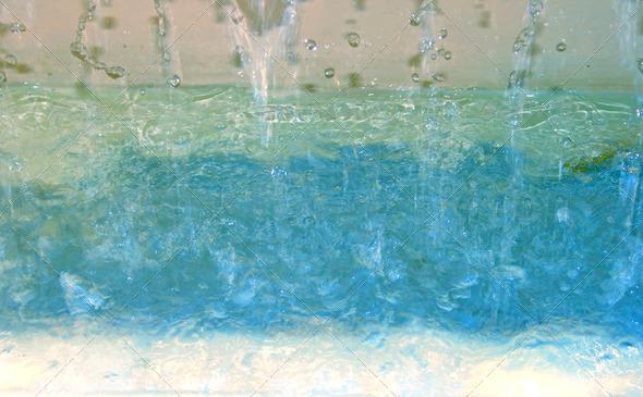 PhotoDune Water 4238359