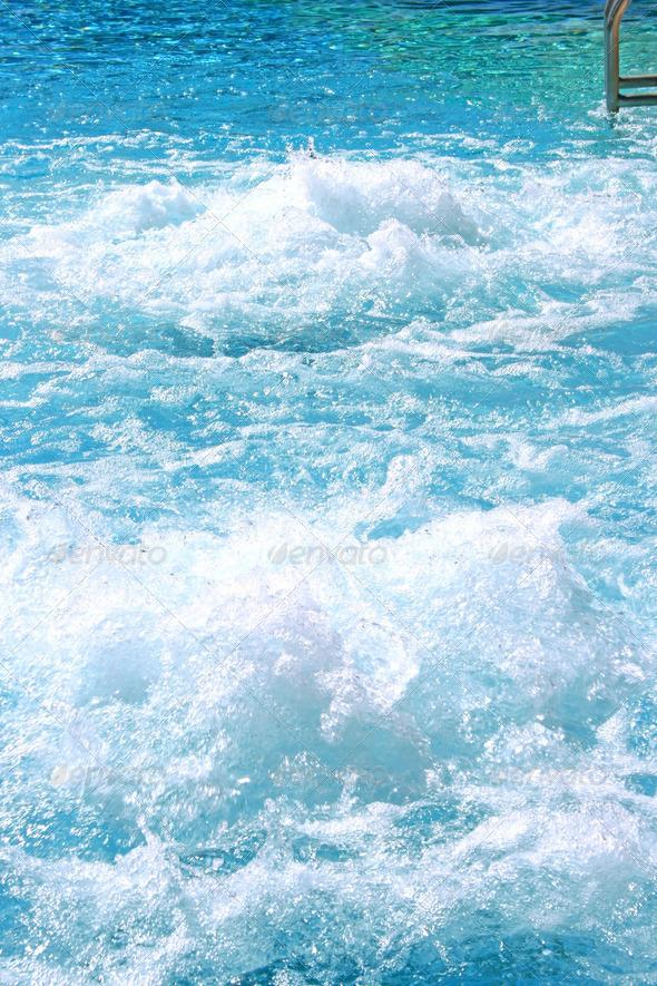 PhotoDune Water 4238363