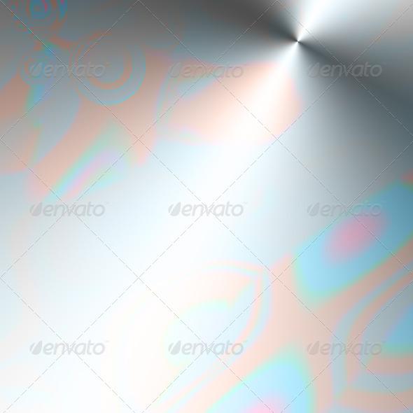 PhotoDune Reflection 4238372