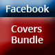 Facebook Timeline Covers Bundle - GraphicRiver Item for Sale