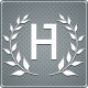 Hekia