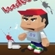 Badboy Paper Toy - GraphicRiver Item for Sale