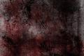 Horror Background - PhotoDune Item for Sale