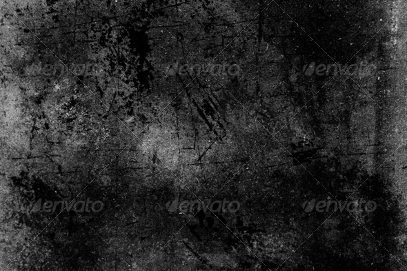 Grunge - Stock Photo - Images