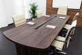 conference table - PhotoDune Item for Sale