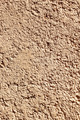 brown plaster - PhotoDune Item for Sale