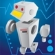 Broken Robot - GraphicRiver Item for Sale