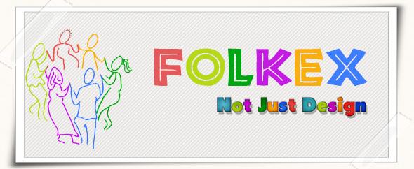 Folkex