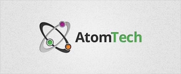 AtomTech