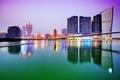 Macau Skyline - PhotoDune Item for Sale