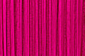 Pink Curtain - PhotoDune Item for Sale
