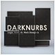 DarkNurbs