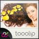 tooolip - ThemeForest Item for Sale