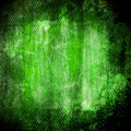 Abstract green grunge  wall - PhotoDune Item for Sale