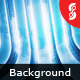 Lines Showcase Background - GraphicRiver Item for Sale