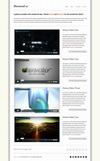 08_portfolio5.__thumbnail