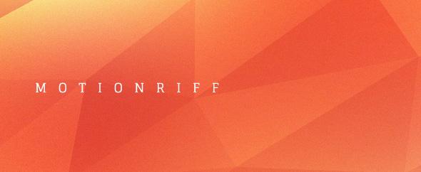 Motionriff_cover_r2