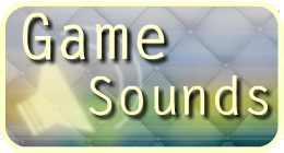 Game Sound Collection
