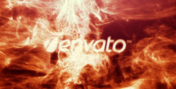 After Effects Project - VideoHive Mega Particles Collisions Logo Reveal 412 ...
